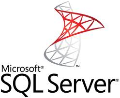 logo base de datos microsoft sql server