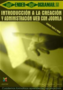 libro joomla